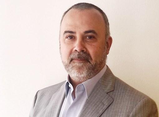 Metrotel designó a Iván Pérez como nuevo CFO