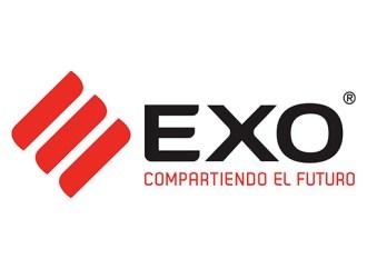 """EXO forma desarrolladores de software mediante """"préstamos de honor"""""""