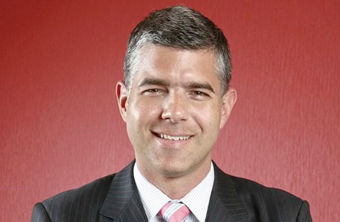 Marcos Pupo, director de Ventas de Tecnología de Oracle para Latinoamérica