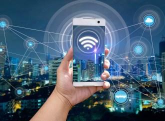 Wi-Fi 6: ¿cuáles son sus beneficios y con qué cableado lo conecto?