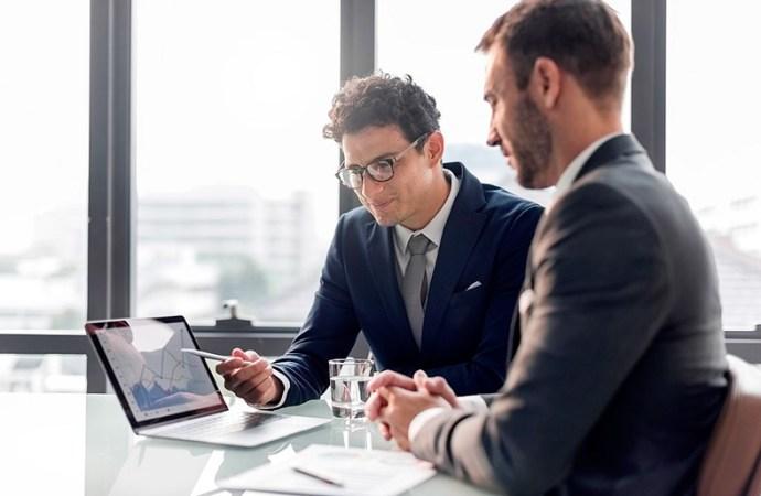 La importancia de la responsabilidad en la gerencia