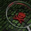 40% de las empresas de América Latina sufrió una infección con malware