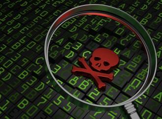 SophosLabs brinda detalles sobre el malware Baldr en Black Hat