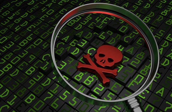 La cantidad de ataques con malware móvil se duplicó en 2018