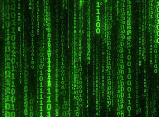 La tendencia de ransomware dirigido continúa