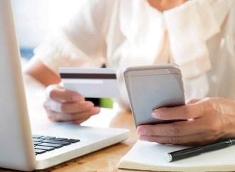 Los medios de pago liderarán la economía del dato