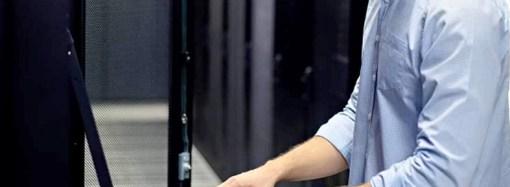 Un tercio del personal de ciberseguridad se siente aislado del negocio