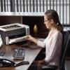 Eligiendo la tecnología adecuada para dar paso a la digitalización