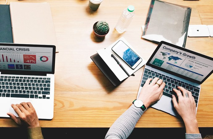 5 sugerencias para garantizar la privacidad de los datos en las empresas