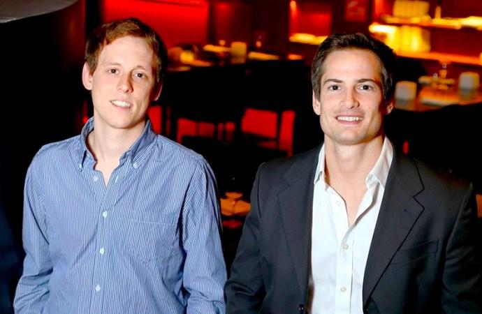 TheFork acelera su expansión internacional con la adquisición de Restorando