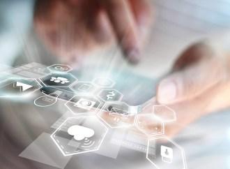 ESET presenta herramientas para analizar dispositivos IoT