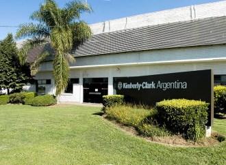 Kimberly-Clark provee servicios digitales desde su Centro de Tecnología Global