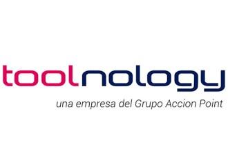 Toolnology es el nuevo distribuidor master de GeneXus en Colombia