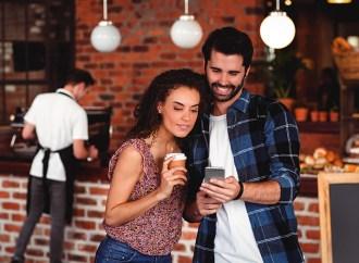 Enfocar las campañas a celulares es la clave del marketing actual