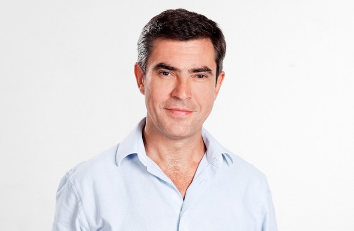 Edison se suma al ecosistema de socios de negocio de SAP