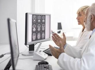 La transformación digital y el IoMT: conexiones hacía los hospitales del futuro