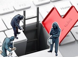Detectaron vulnerabilidad de día cero para Windows