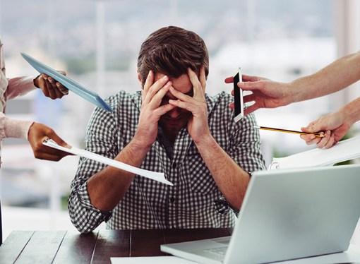 ¿Está premiando a su peor empleado?