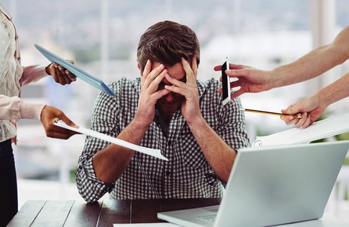 La experiencia de empleado es deficiente: ¿cómo mejorarla?