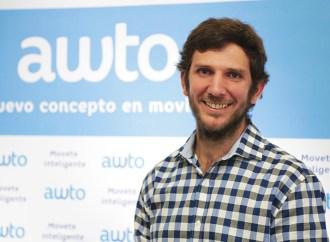 Awto llegó a Argentina para transformar la movilidad de los trasandinos