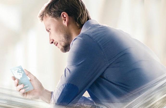 Fujitsu presenta su visión para el futuro de la movilidad