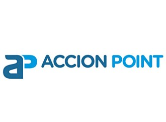 "ACCION POINT convoca al evento ""BDevelopers Meetup"" de Buenos Aires"