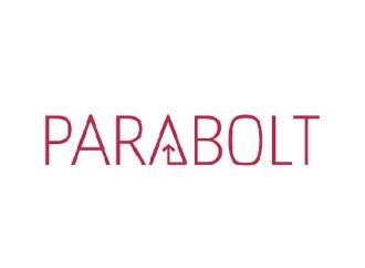 Parabolt genera una incubadora interna de innovación en La Segunda