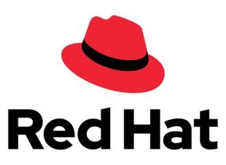 Red Hat cambió su logo por primera vez en 19 años