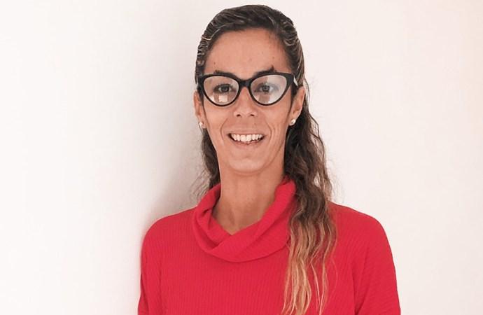María Laura Méndez Quirós, gerente MarCom de Grupo Fixon