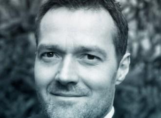 Tom Bjerre, nuevo VP de Investigación y Desarrollo de Milestone Systems