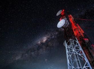 El cambio de enfoque en empresas de telecomunicaciones las ayudará a tener éxito
