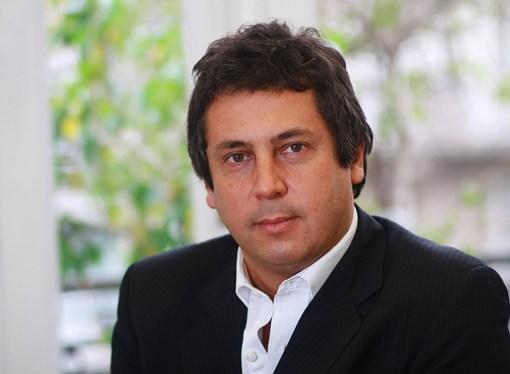 César Pereiro, nuevo gerente de Marketing Estratégico de Accion Point