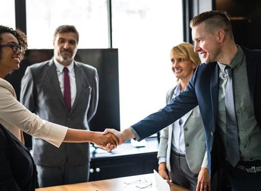 5 consejos para conseguir trabajo a mitad de año