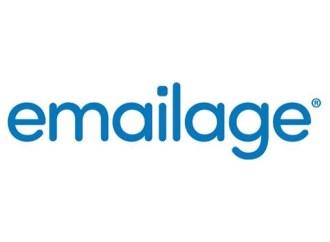 Emailage llega a Argentina para evitar fraudes