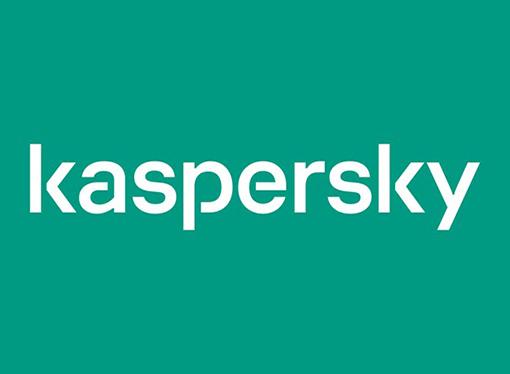 Kaspersky supera a la competencia en la encuesta de satisfacción de Canalys