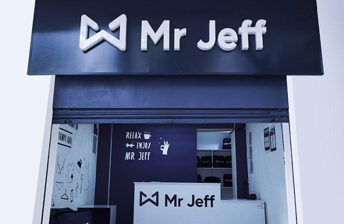 La startup Jeff prevé duplicar sus empleados en 2020 y busca talentos argentinos