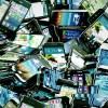 La obsolescencia programada preocupa al 72% de los latinoamericanos