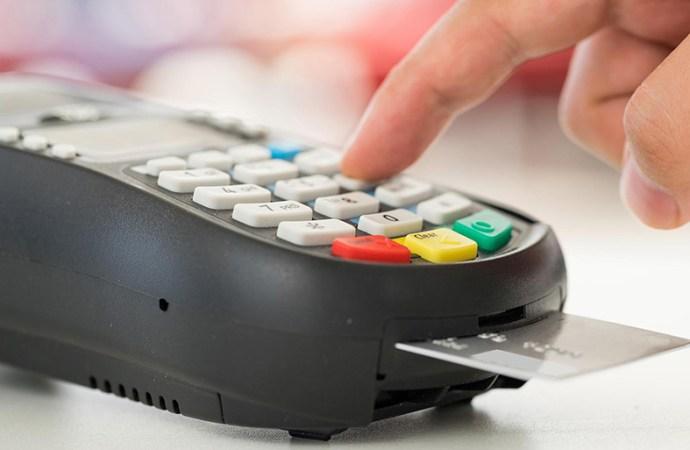Apertura de medios de pago: mejor servicio, más tecnología y mayor competencia