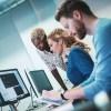 3 tips para proteger la capa física de tu red