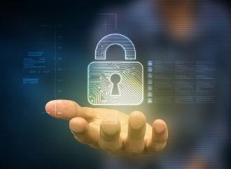 Black Lotus Labs identificó la estructura escalonada de botnet invasiva