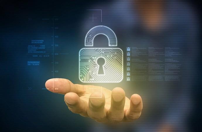 Seguridad de la información, un reto cada vez más importante