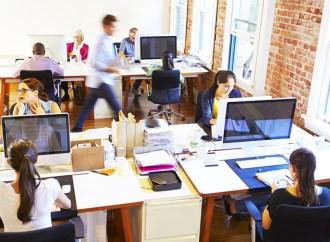 Kaspersky lanzó iniciativa para colaborar con startups de ciberseguridad