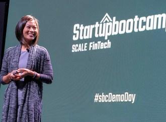 2da generación de Startupbootcamp Scale FinTech cierra en 3 hubs de innovación
