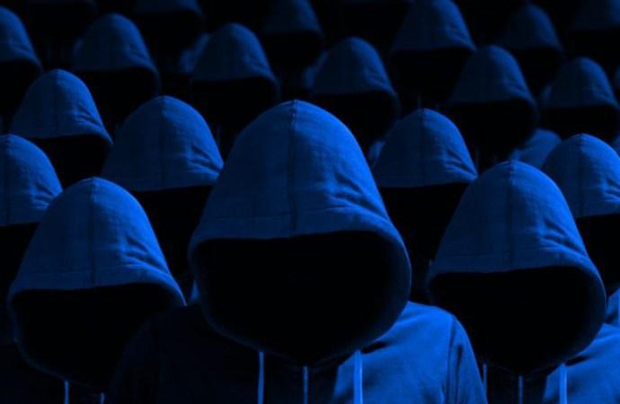 Así va la ciberseguridad y su transformación en Latinoamérica