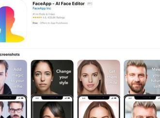 """Falsa versión de FaceApp """"Pro"""" infecta a dispositivos con adware"""