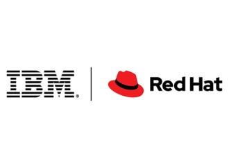 IBM cerró la adquisición histórica de Red Hat por 34.000 millones de dólares