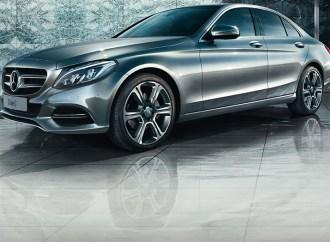 Mercedes-Benz Financiera presentó la firma digital para contratos de prenda