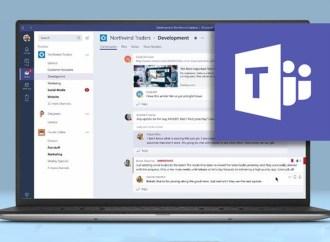 Vulnerabilidad utiliza Microsoft Teams para ejecutar paquetes maliciosos