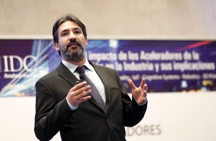 El papel de la ciberseguridad en la transformación digital