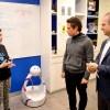 IBM y el Ministerio de Educación de la provincia de Buenos Aires lanzan P-TECH